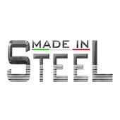 Made in Steel 2015 icon