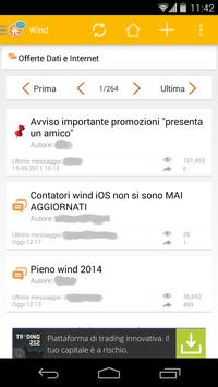 Forum Telefonino apk screenshot