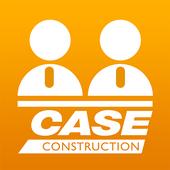 STST CASE APAC icon