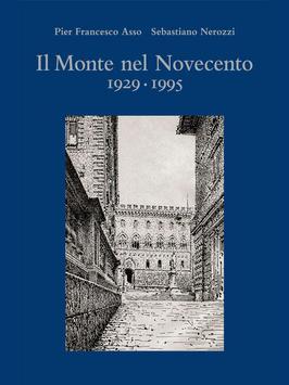 Il Monte nel Novecento poster