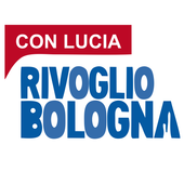 Lucia Borgonzoni icon
