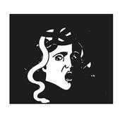 Medusa Editrice e-Reader icon
