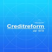 Creditreform Italia icon