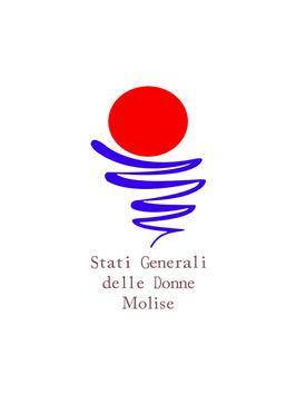 Stati Generali delle Donne poster