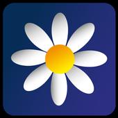 ecoprint icon
