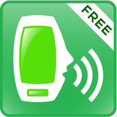 Read4Me Free (Notifier & Car) icon