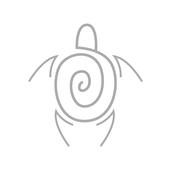 Mediacom Desk icon
