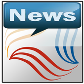 Software Design News icon