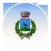 iBelvedereSpinello icon