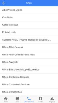 iFagnanoCastello apk screenshot