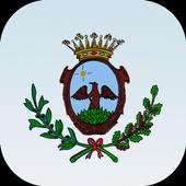 iMesola icon