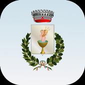 iSpezzanoDellaSila icon