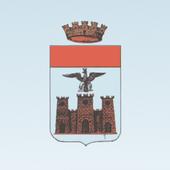 iRoccaImperiale icon