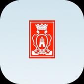 iRende icon