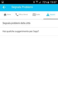 iRosetoCS apk screenshot