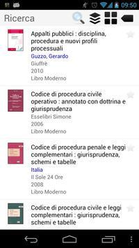Biblio Teca apk screenshot