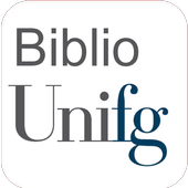 Biblio Unifg icon