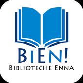 BiEn icon