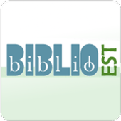 BiblioEST icon
