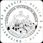 UniBS Library icon