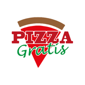 PizzaGratis icon