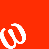 WeWill - Mobile icon