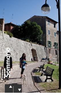 Marsciano - Umbria Musei apk screenshot