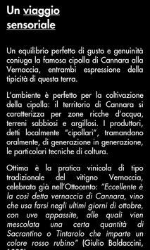 Cannara  - Umbria Musei apk screenshot