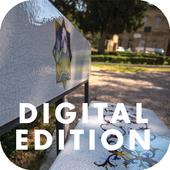 Deruta - Umbria Musei icon