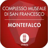Museo di Montefalco icon