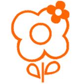 SubitoSMS icon