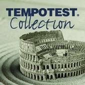 Tempotest icon