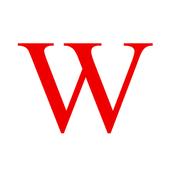 Woolflex icon