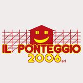 Il Ponteggio 2006 icon