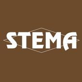 Stema icon