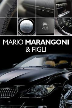 Mario Marangoni & figli apk screenshot
