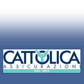 Cattolica Assicurazioni icon