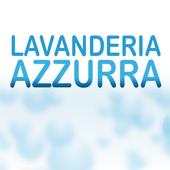 Lavanderia Azzurra icon