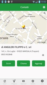 Angileri apk screenshot