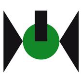 Alfa Valvole icon