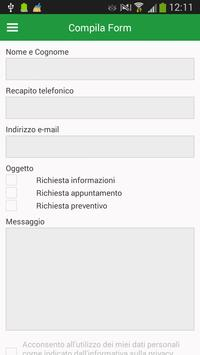 Ragona & D'antoni apk screenshot