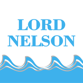 Lord Nelson icon