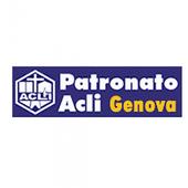 Acli Genova icon