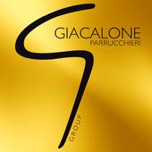 Giacalone Parrucchieri icon