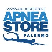 Apnea Store icon