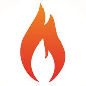 Gas Tech icon