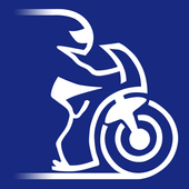 Firenze Motor icon