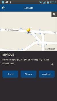 Firenze Motor apk screenshot