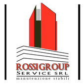 ROSSI GROUP SERVICE icon