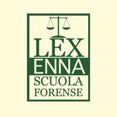 Scuola Forense Enna icon